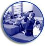 Logo Montessori Kindergarten
