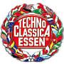 Logo Techno Classica