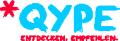 Logo Qype