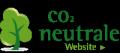 www.gaszwerg.de ist CO2-neutral