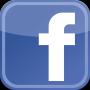 Facebook Gaszwerg