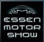 Logo Essen Motorshow