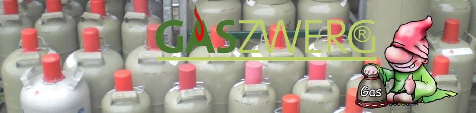 Gaszwerg Hintergrund