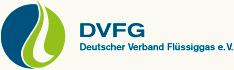 Logo DVFG